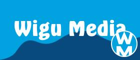 Wigu media Oy